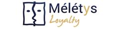 Logo Meletys sponsor du Cercle